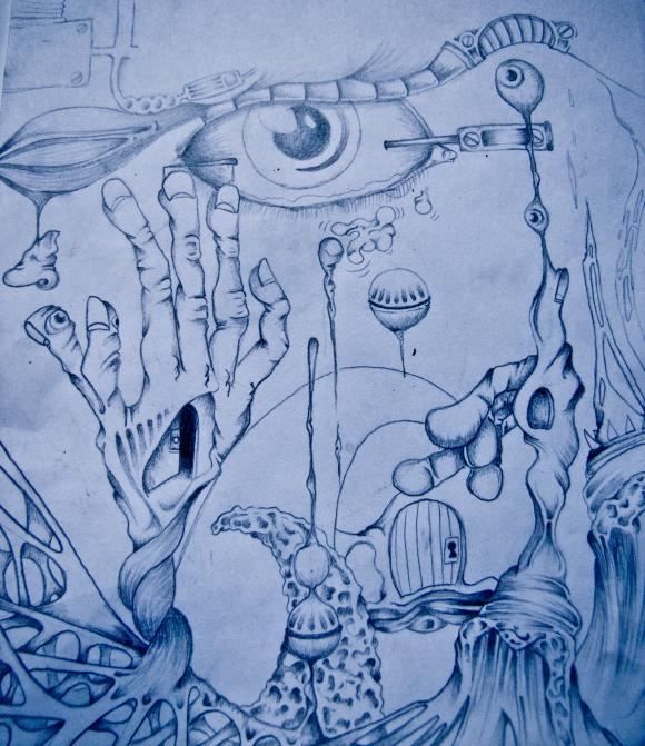 http://lencre-de-liloo.cowblog.fr/images/work0015.jpg